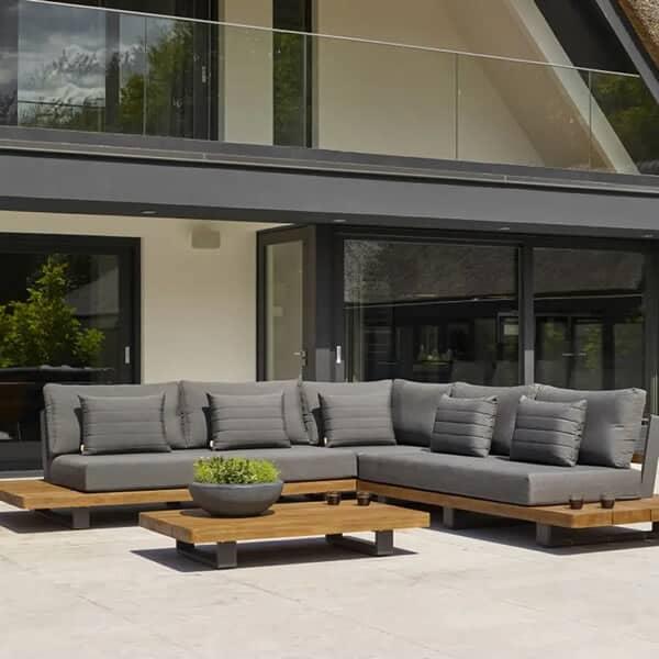 life fitzroy garden furniture