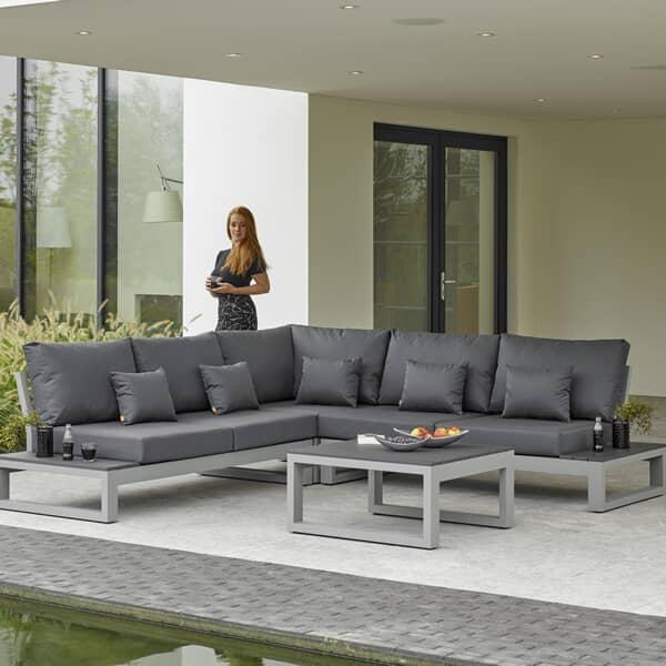 life mallorca furniture