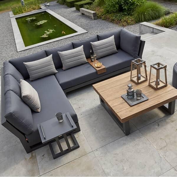 life-nevada furniture