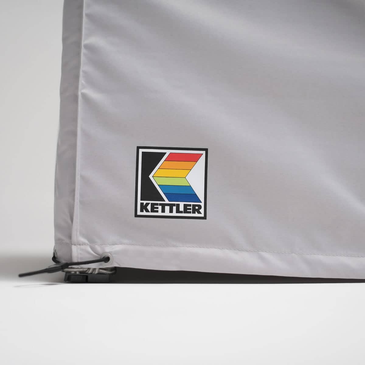 Kettler Night Cover For Palma Mini Table 0103337 Pt