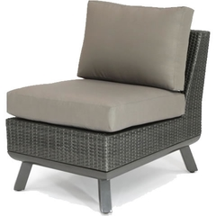 Kettler Caleta Side Chair