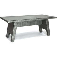 Kettler Caleta Table 170 x 80cm