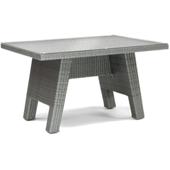 Kettler Caleta Table 120 x 80cm