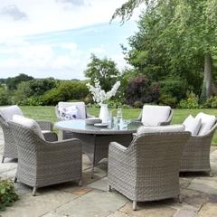 ed1f8c2476ed Kettler Charlbury Weave Garden Furniture At GardenFurnitureWorld