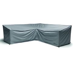 Kettler Protective Cover - Caleta Corner Sofa