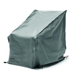 Kettler Protective Cover - Caleta Side Chair