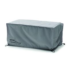 Kettler Protective Cover - Caleta Bench
