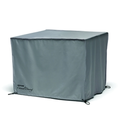 Kettler Protective Cover - Caleta Table 120 x 80cm