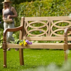 Garden Furniture Sale Garden Furniture Clearance Sale Furniture