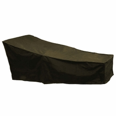 Hartman Bench Cover - Large