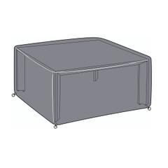 Hartman Nouveau 55cm Square Table Cover
