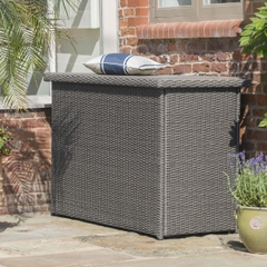 Hartman Madison/Appleton Essential Cushion Box Slate