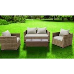 Buy Katie Blake Furniture From Garden Furniture World Today
