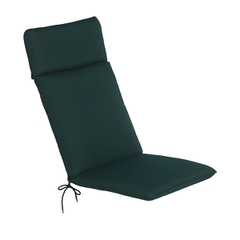 CC Recliner Cushion Green