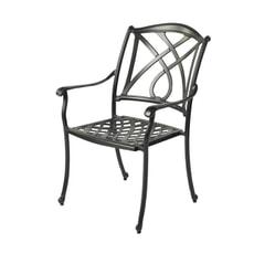 Bramblecrest Marbella Stacking Chair