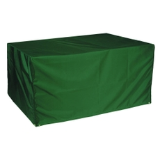Bosmere Rectangular Table Cover - 8 seat