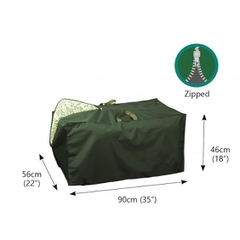 Bosmere Cushion Sto-away
