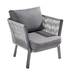 Hartman Dubai Rope Casal Dining Chair