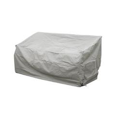 Bramblecrest Protective Covers