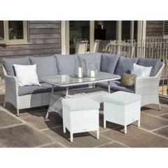 Garden Furniture Sofa Sets And Garden Furniture Lounge