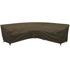 Hartman Heritage Square Casual Dining Set Cover