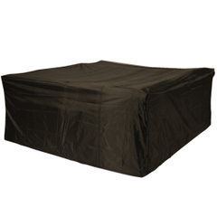 Hartman Cotswold 4 Seat Square Cover