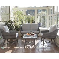 Kettler LaMode Small Lounge Set