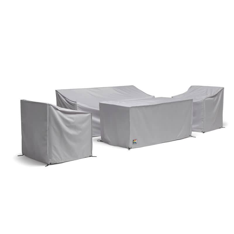 Kettler Protective Cover Palma 3 Seat Sofa