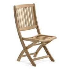 Bramblecrest Beaufort Side Chair