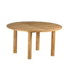 Bramblecrest Epsom 140cm Round Table