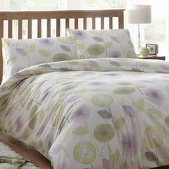 Linen House Isabella Pink