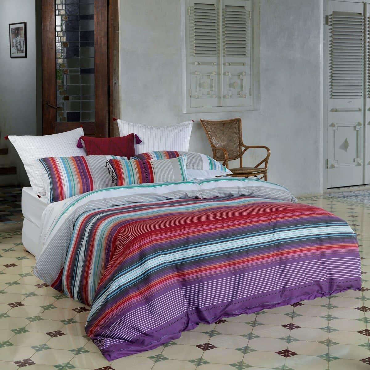 Linen House Monterray large