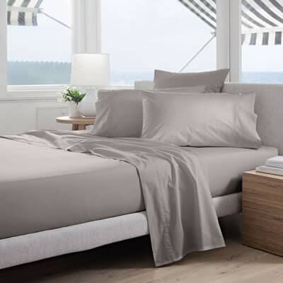 Dove 300 T/Count Percale