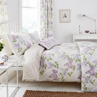Lilacs Lilac