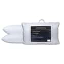 Clusterdown Pillows
