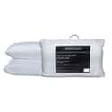 Luxury Jacquard Pillows