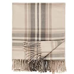 Hamilton Blanket