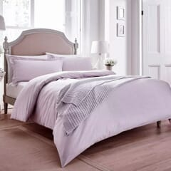 Chatsworth Lavender