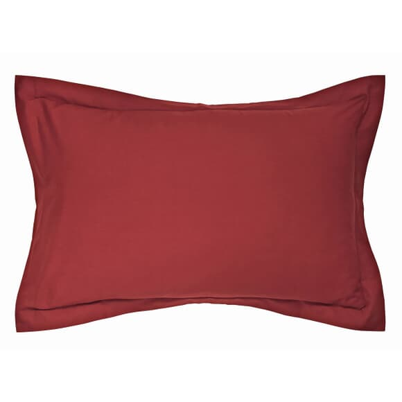 Helena Springfield 50/50 Polycotton Red large