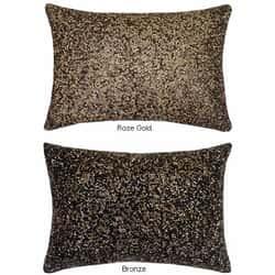 Showgirl Cushions