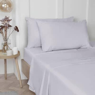 Plain Dye Lilac