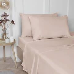 Plain Dye Pink