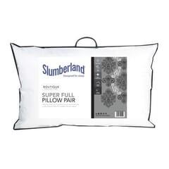 Boutique Super Full Pillow