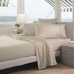 Sand 300 T/Count Percale