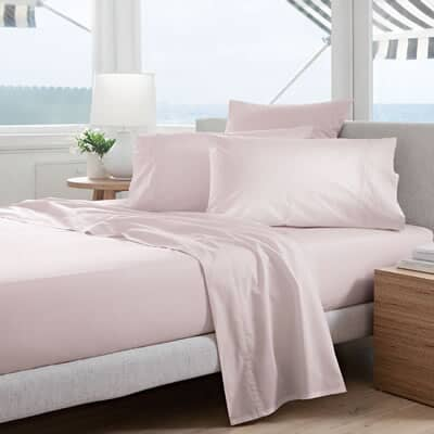 Thistle 300 T/Count Percale