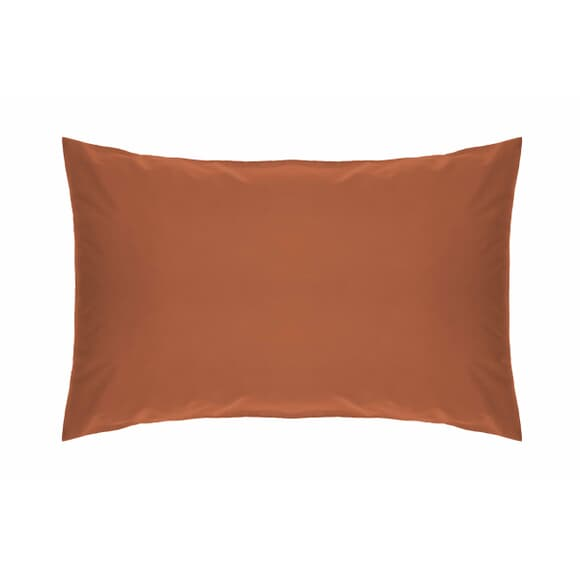 Belledorm Polycotton 200 T/C Terracotta large