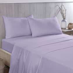 Flannelette Lilac