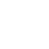Catherine Lansfield Banbury Floral Blue small 4357B