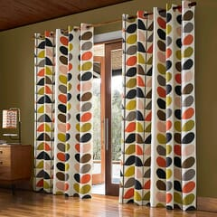Multi Stem Curtains Multi