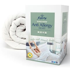 Supatherm Anti-Allergy